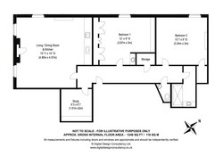 Castle Esplanade_Floor plan
