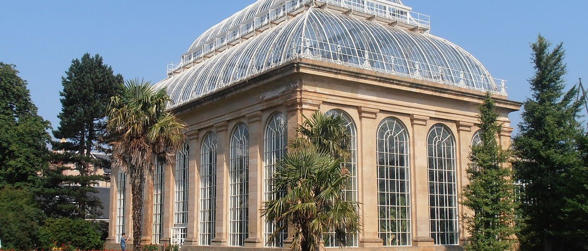 Palm_House,_Royal_Botanic_Garden_Edinburgh