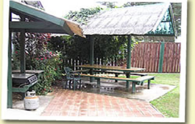 Picture of Ahipara Backpackers & Motor Camp, Northland