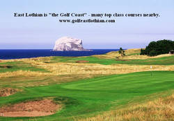 www.golfeastlothian.com2