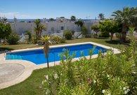 Villa 1 250519-28