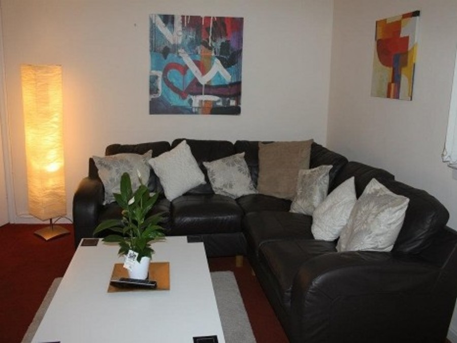 Photo of Orchard Brae Apartment