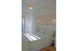 Osborne Terrace Apartment-21