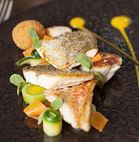 purslane-restaurant-edinburgh-12