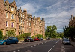 36775_Location_Marchmont_033