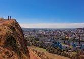 Edinburgh 39