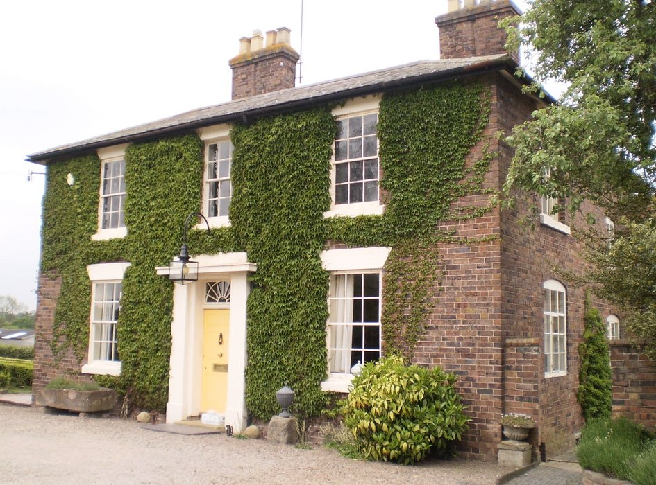 7-House
