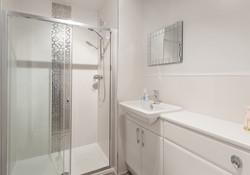 Roseburn Maltings Apartment-1
