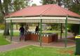 Picture of Banksia Tourist Village, Perth & Surrounds, Western Australia