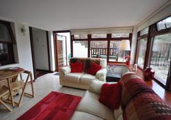 North Berwick Holiday Apartment