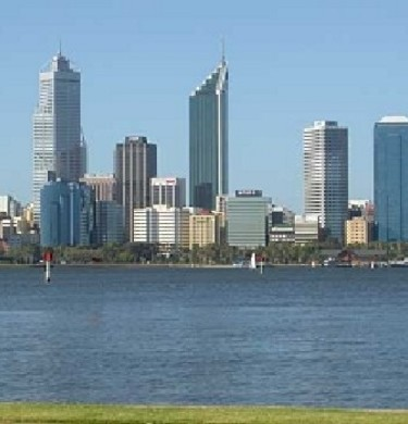 Picture of Banksia Tourist Village, Perth & Surrounds