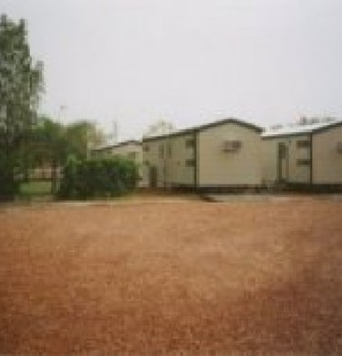 Picture of Dirranbandi Hostel and Caravan Park , Outback