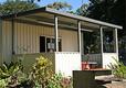Twin-Cedars-fac-camp-kitchen