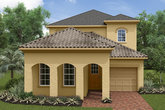elevationmediterranean_solara_hampton_900x600