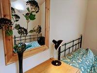 Bedroom2_2