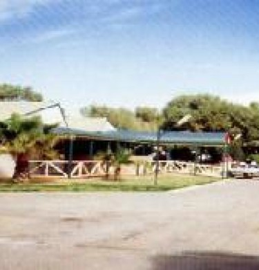 Picture of Sunset Beach Holiday Park, Coral Coast