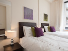 Rossie Place Apartment-7