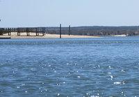 Waterfront Vacation Rentals Long Island NY 000