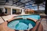 solterra-resort-orlando-model-1