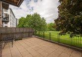 Lochend Park View No.3 6