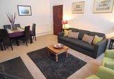 22bs lounge2