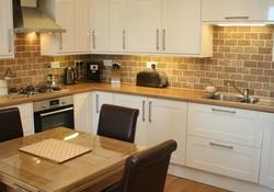 Kitchen 2_316924884
