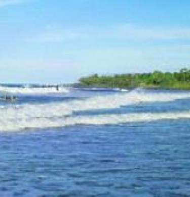 Picture of Bargara Beach Caravan Park, Bundaberg
