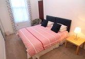 22bs bed2