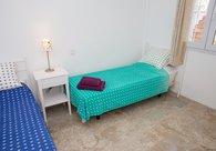 Villa 1 250519-11