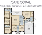 solterra-resort-cape-coral-floor-plan