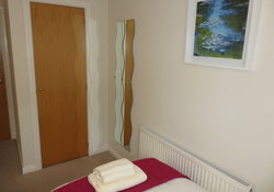Waverley_Twin Room 4