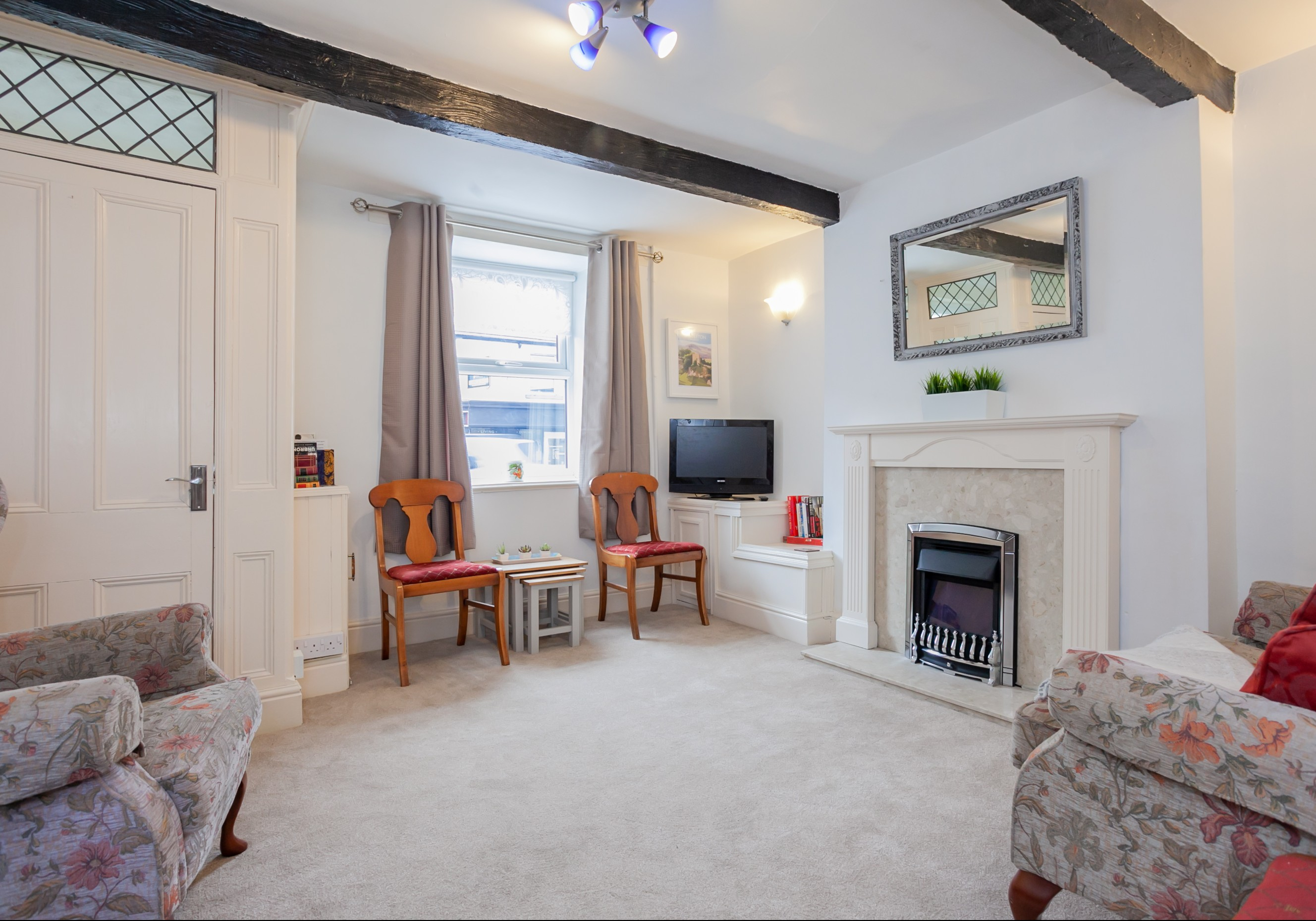 Apartment Ferncliff Cottage-Beautiful-Peak District photo 20295779