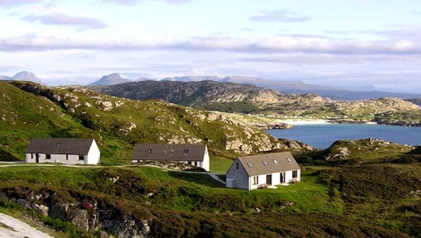 self-catering-assynt