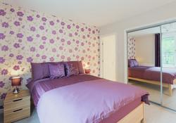 Roseburn Maltings Apartment-7