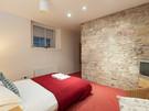 Edmonstone Close Apartment-3