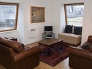 Picture of James Square Apartment 25, Lothian, Scotland