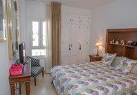 Villa 2 250519-19