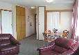 Picture of Ashwood Park Holiday Units, South