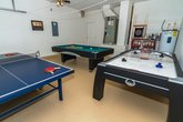 games-room-3