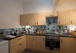 Rossie Place Apartment-19