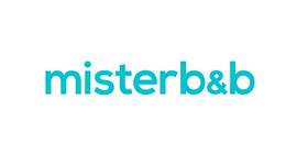 mister-bnb