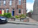 Stunning 2 bedroom holiday apartment in Gullane - Links Corner, Gullane, East Lothian (© Coast Properties)