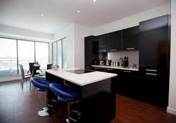 Picture of Glassford Street Penthouse, Strathclyde, Scotland