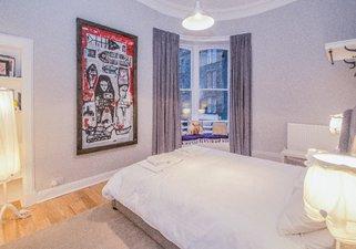 Bedroom 2 (1280x846)