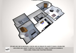 Easter rd floorplan view4