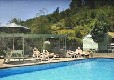 Picture of Picton Top 10 Holiday Park, Marlborough