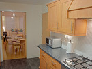 Picture of Glenfiddich Apartment, Lothian, Scotland