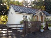 Fern Cottage Exterior