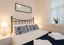 Castle Wynd South Apartment-10