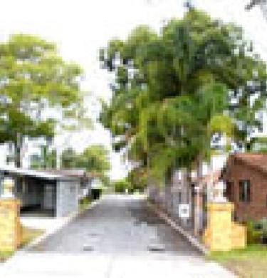 Picture of Laurieton Gardens Caravan Resort, Port Macquarie to Nambucca